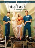 Nip/Tuck: The Complete Fourth Season [5 Discs]