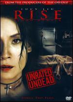 Rise: Blood Hunter [Unrated]