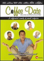 Coffee Date - Stewart Wade
