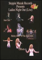Ladies Night Out: Live