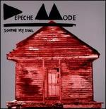 Soothe My Soul - Depeche Mode