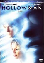 Hollow Man [Director's Cut] - Paul Verhoeven