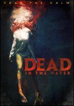 Dead in the Water
