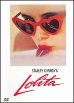 Lolita + the Gentle Touch
