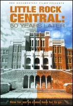 Little Rock Central High: 50 Years Later