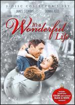 It's a Wonderful Life [2 Discs]
