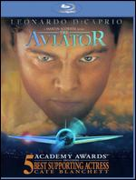 The Aviator [Blu-ray] - Martin Scorsese