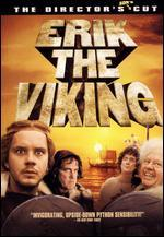 Erik the Viking [The Director's Son's Cut]