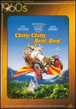 Chitty Chitty Bang Bang [P&S] [Decades Collection]