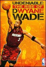Dwayne Wade: NBA Player Profile