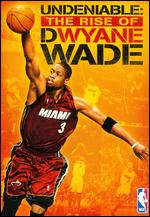 Dwayne Wade: NBA Player Profile -