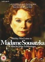 Madame Souzatska - John Schlesinger