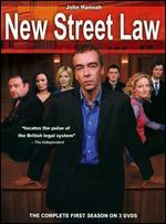 New Street Law: Series 01