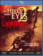 The Hills Have Eyes 2 [Blu-Ray] [2007] [Us Import]