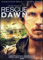 Rescue Dawn [Edizione: Stati Uniti]