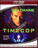 Timecop [HD]
