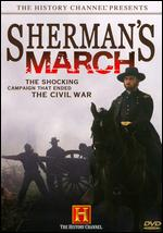 Sherman's March - Rick King