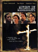Murder in Mississippi - Roger Young