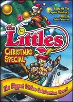 Littles Christmas Special [Edizione: Germania]