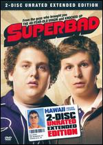 Superbad [WS] [Extended Cut] [2 Discs] - Greg Mottola