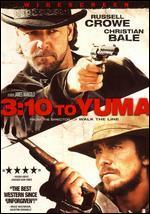 3: 10 to Yuma [Dvd] [2007] [Region 1] [Us Import] [Ntsc]