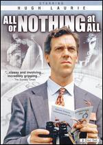 All Or Nothing at All [2 Dvd]