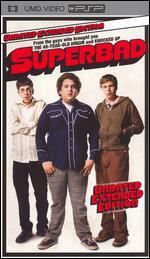 Superbad [UMD]