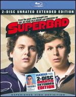 Superbad [Blu-ray] - Greg Mottola