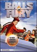 Balls of Fury (Full Screen Edition)