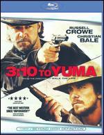 3:10 to Yuma [Blu-ray] - James Mangold