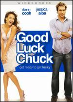 Good Luck Chuck: Motion Picture Soundtrack