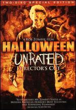 Halloween [Unrated Special Edition] [2 Discs]