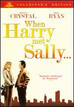 When Harry Met Sally [Collector's Edition]