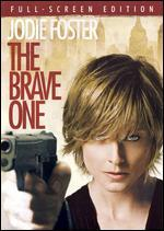 The Brave One [P&S]