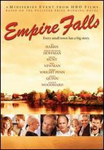 Empire Falls [2 Discs] [Emmy Tip-On Cover]