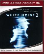 White Noise 2 [HD]