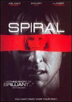 Spiral - Adam Green; Joel David Moore