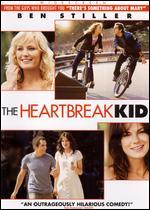 The Heartbreak Kid [WS]