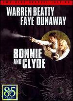 Bonnie and Clyde [WS] [Special Edition] [2 Discs]