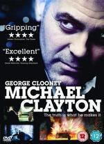Michael Clayton [Dvd]