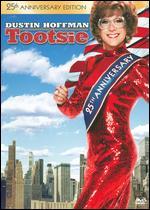 Tootsie - Sydney Pollack