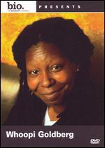 Biography: Whoopi Goldberg
