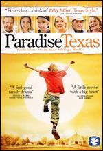 Paradise, Texas - Lorraine Senna