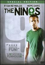 The Nines - John August