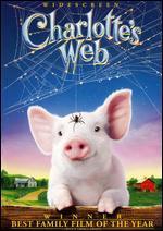 Charlotte's Web [WS]