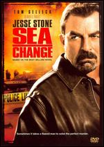 Jesse Stone: Sea Change - Robert Harmon