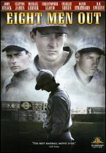 Eight Men Out [20th Anniversary Edition]