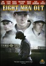 Eight Men Out [20th Anniversary Edition] - John Sayles