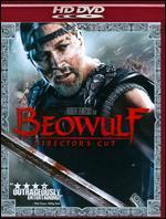 Beowulf/ [Edizione: Francia]