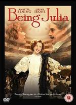 Being Julia [Import Anglais]